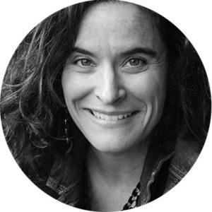Erika Leclerc-Marceau